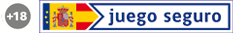 ApuestasDeportivasweb.com