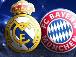 ¿Quién ganará la Champions?
