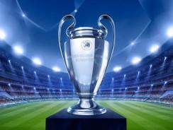 Apuestas Champions League 2015-2016