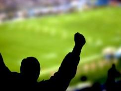 Introducción a las Apuestas Deportivas