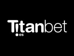 Titanbet