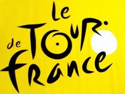 Apuestas Tour de Francia 2015