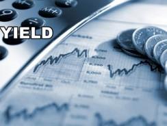 El Yield en las Apuestas Deportivas